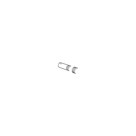 BAGUE DE SERRAGE LEVIER V2000