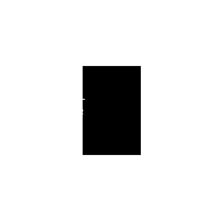 RACCORD DOUBLE FEMELLE ECROU BAS(ex 282728)