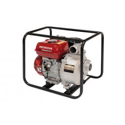 Motopompe thermique HONDA...