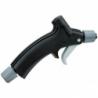 Poignée profile EPDM pour pulvérisateur Laser