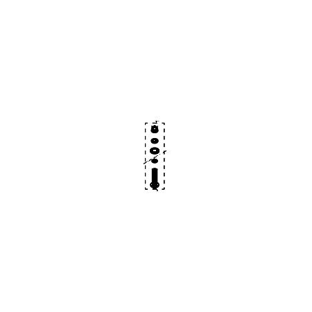 VALVE(ex 252206)