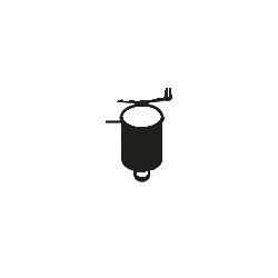 FILTRE ASPIRATION VERMOREL ELECTRIQUE (EX 251344)