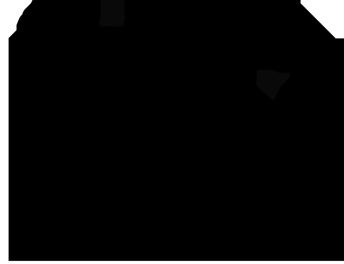 De Rechange Mâchoires pour riveter2805 par laserNOUVEAU